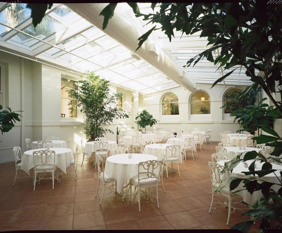 property aisle plant home wedding flower function hall mansion Courtyard hacienda backyard restaurant wedding reception ballroom Villa