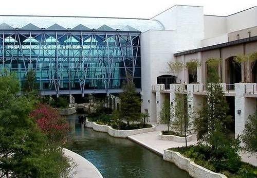 building property house condominium reflecting pool plaza Courtyard mansion Villa swimming pool stone