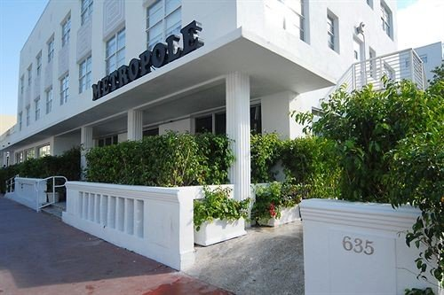 building property condominium home white Villa residential area Courtyard curb