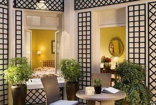 property home living room porch condominium Villa cottage Courtyard farmhouse outdoor structure mansion hacienda
