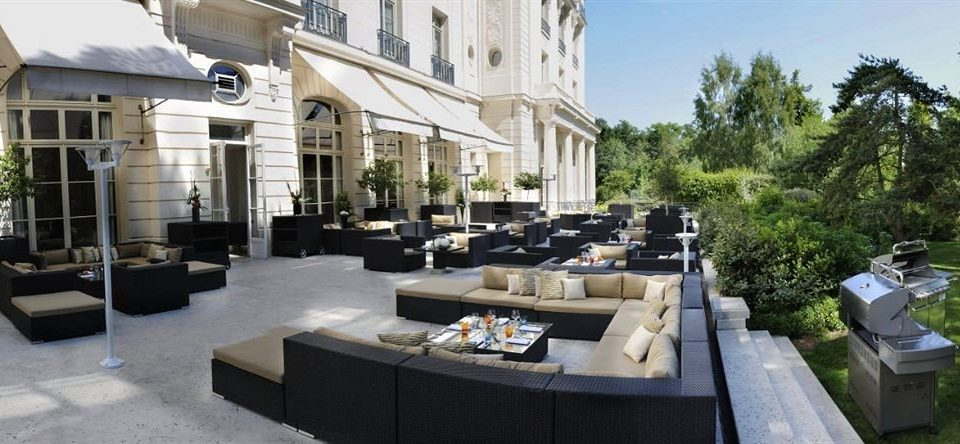 property plaza condominium Courtyard Villa tours