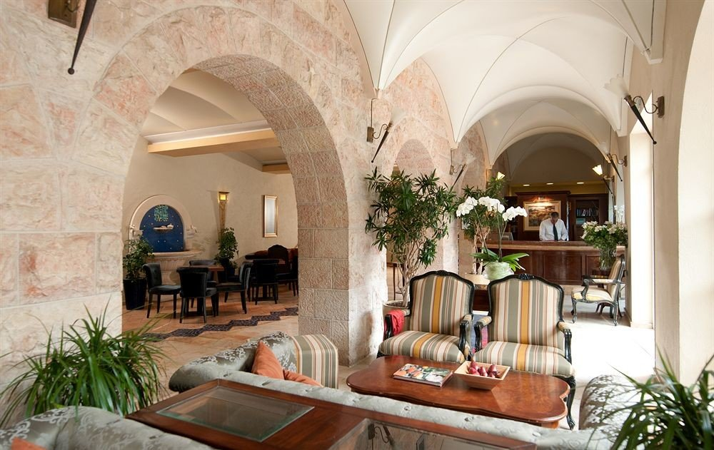 property living room home house Villa mansion hacienda farmhouse plant cottage Courtyard stone