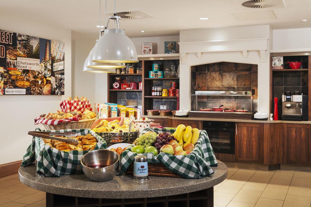 food home floristry cuisine
