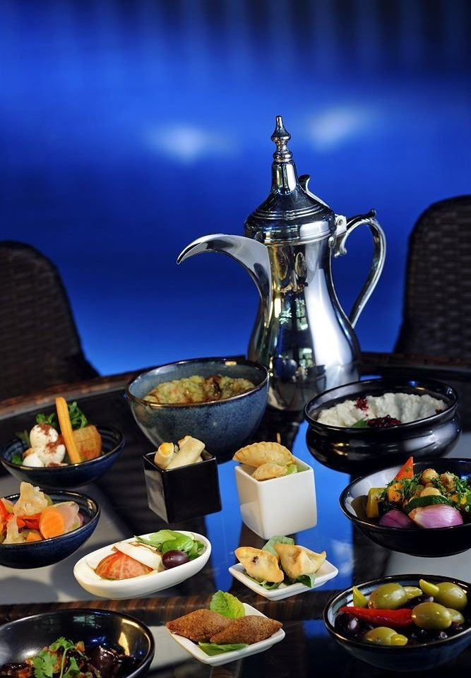 food plate cuisine sense