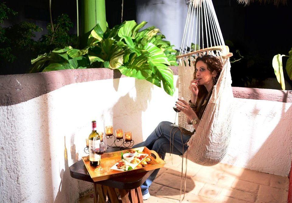 restaurant sense food cuisine