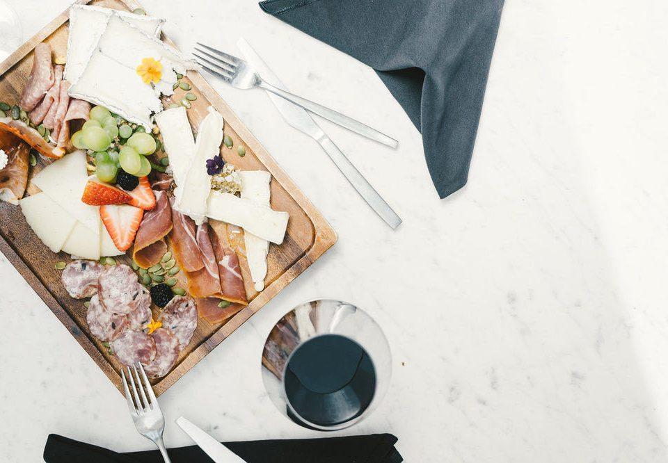 food sense cuisine