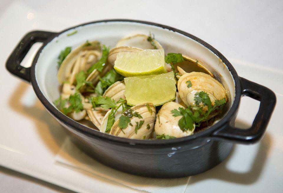 food cuisine vegetable soup vegetarian food