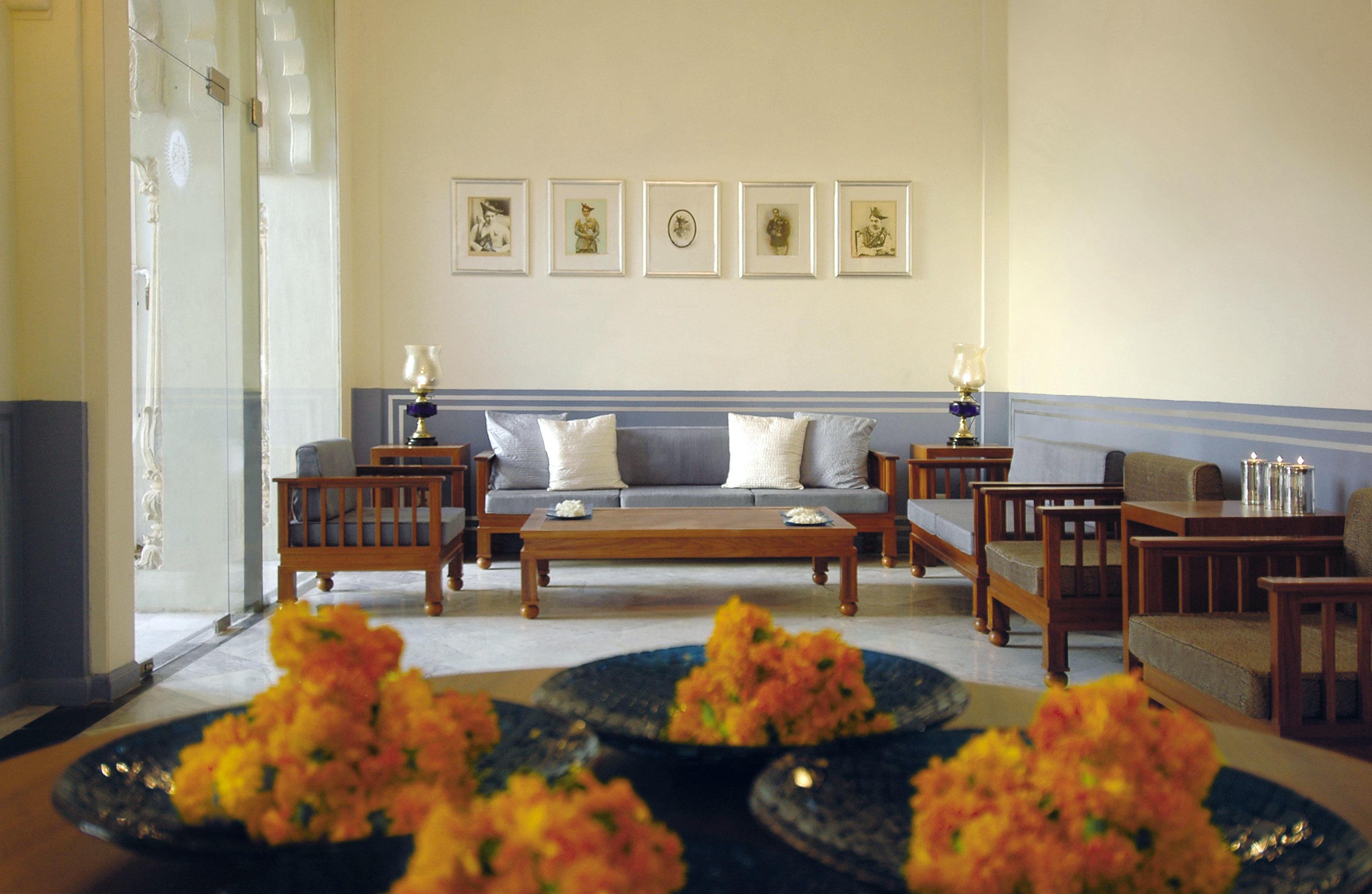 Cultural Dining property home living room cottage