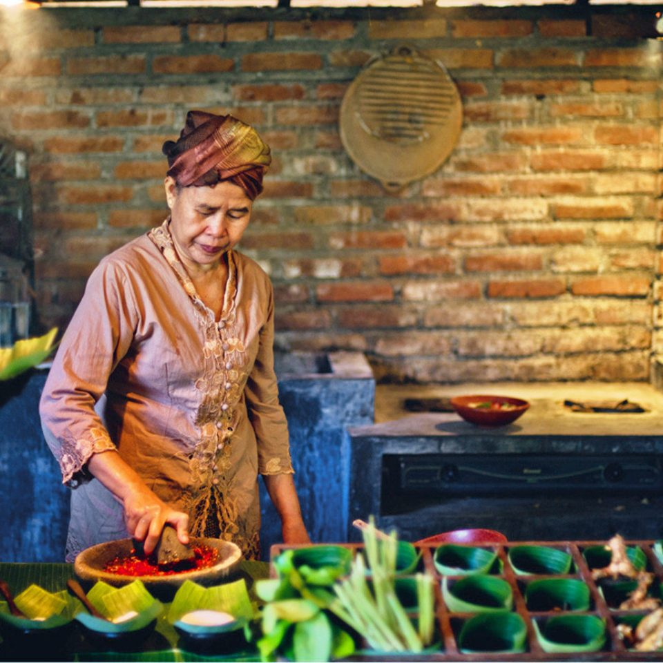 Cultural Dining Drink Eat Rustic color screenshot cooking barbecue