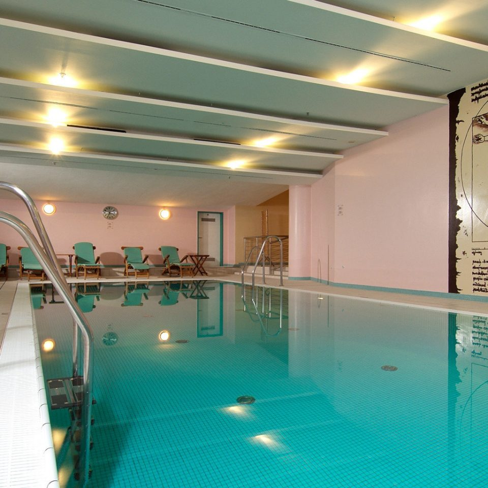 Cultural Luxury Pool swimming pool property leisure centre lighting