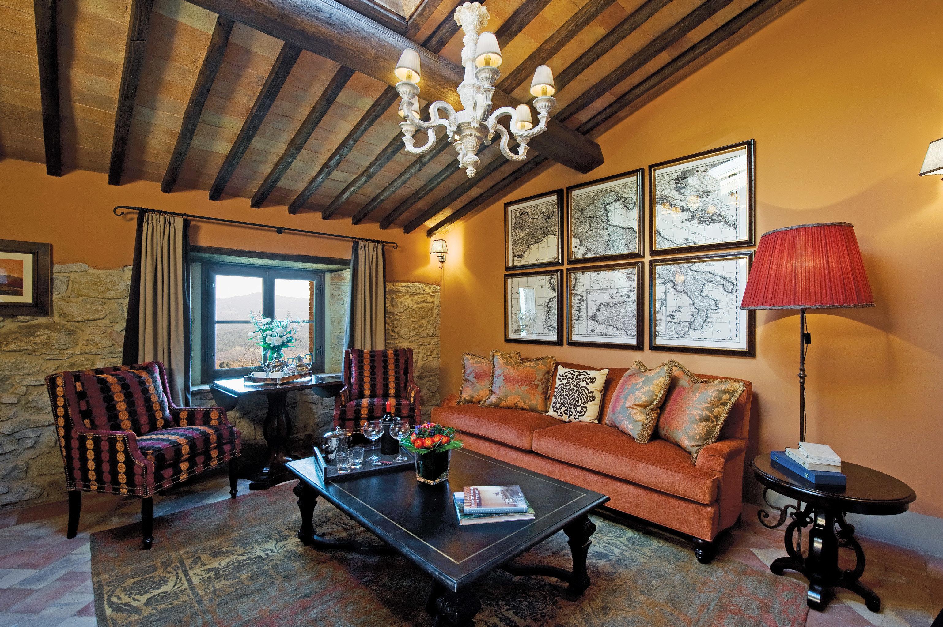 Cultural Romance property living room recreation room home cottage Villa farmhouse