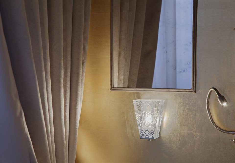 curtain light lighting window treatment textile decor material plaster
