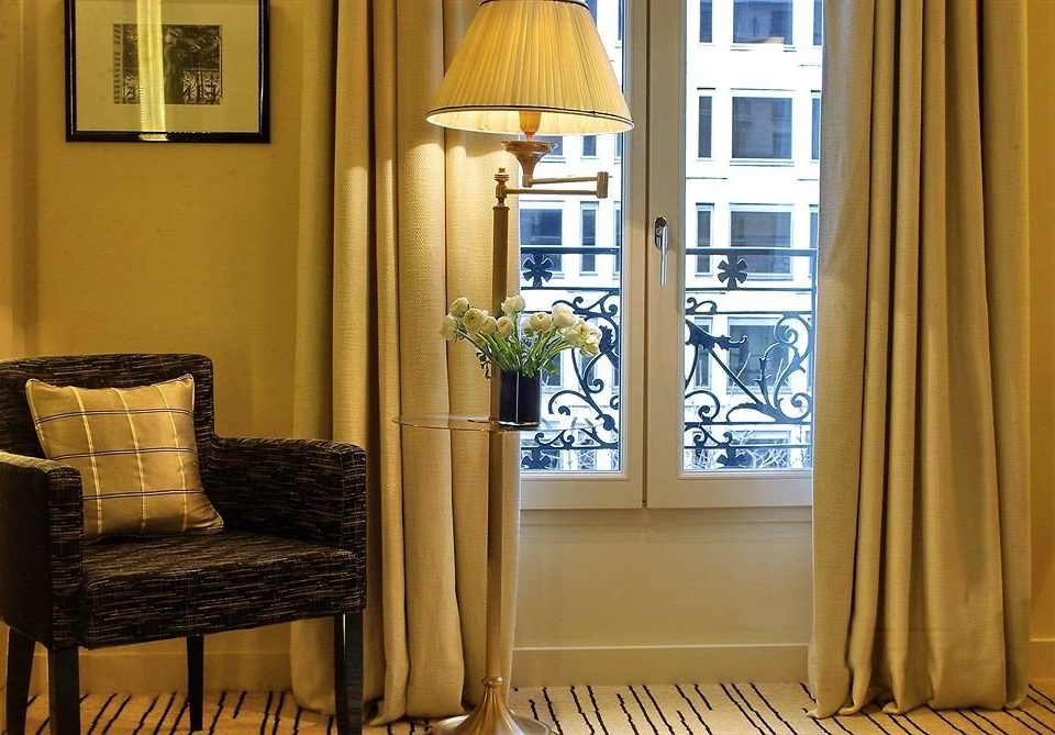 curtain home living room hardwood window treatment textile door