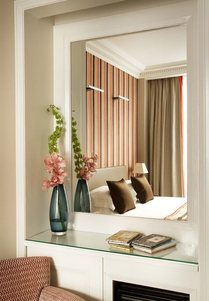 living room home curtain window treatment door