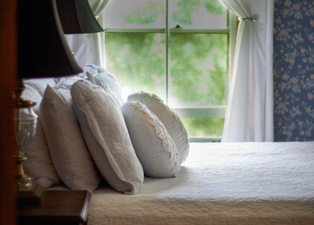 home living room curtain dress textile flooring window treatment