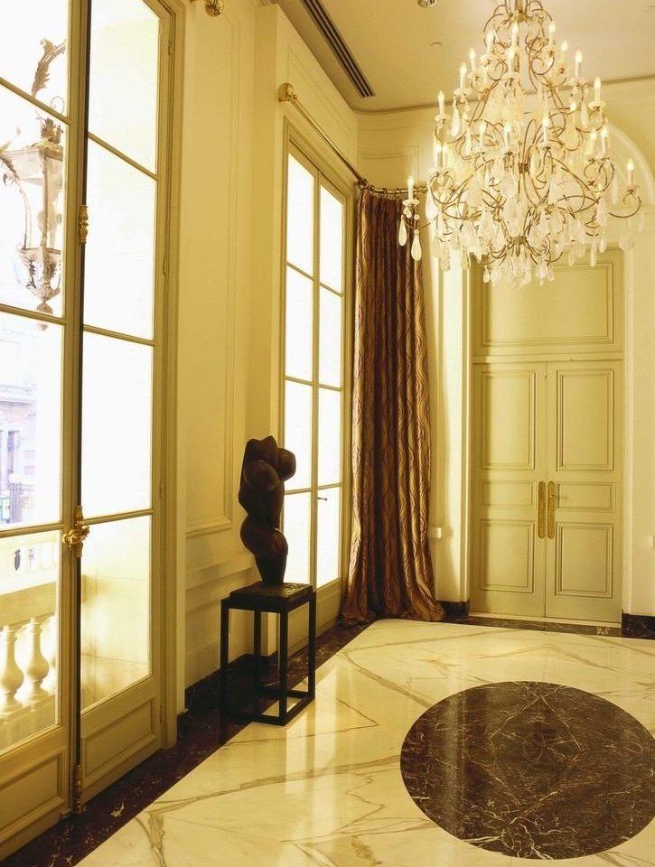 hardwood home curtain flooring living room wood flooring hall window treatment textile