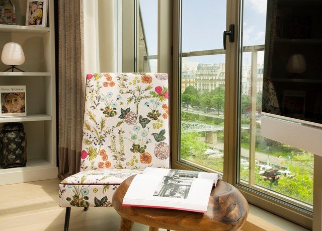 living room home curtain window treatment flooring