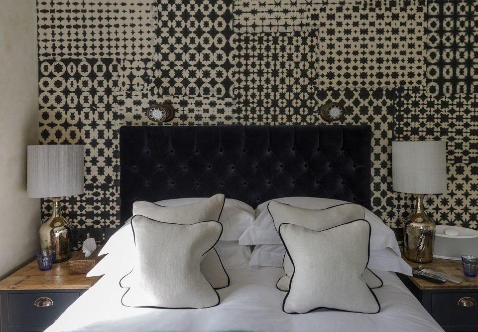 living room textile flooring wallpaper curtain window treatment