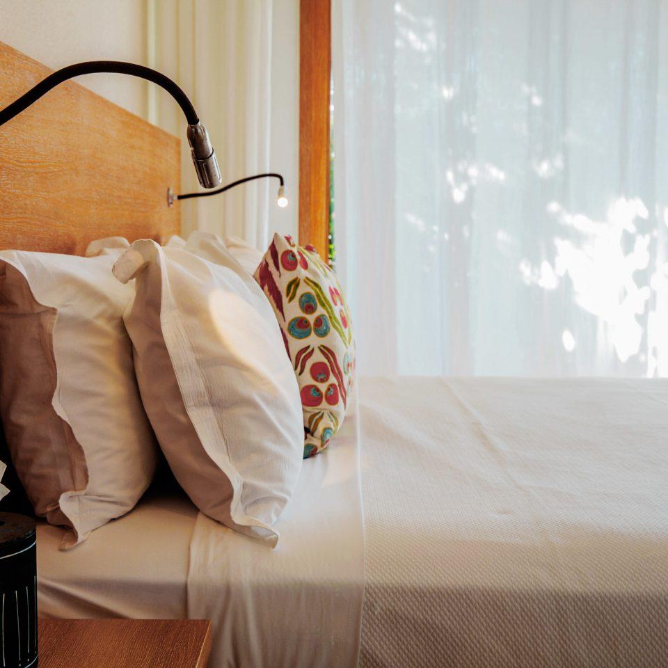 textile flooring curtain
