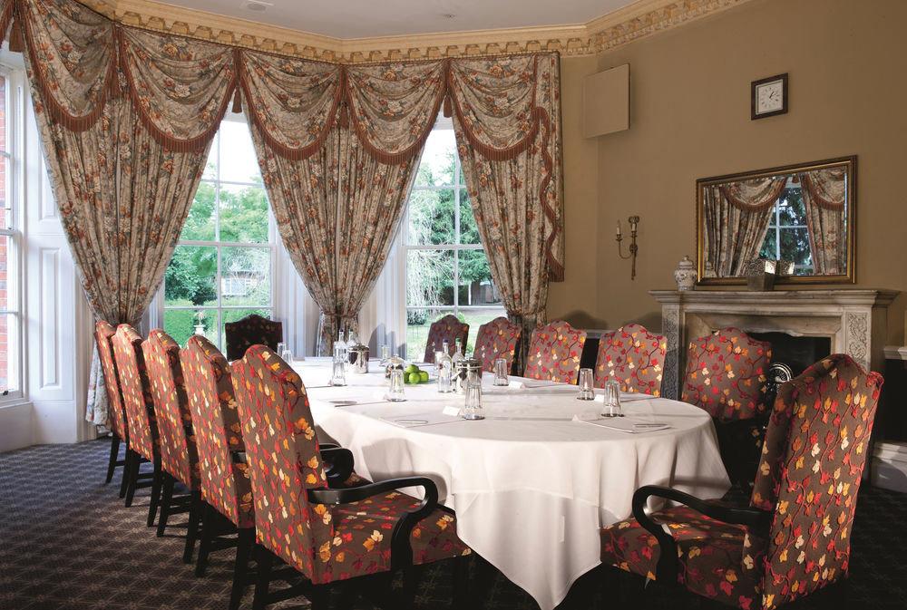 textile curtain function hall window treatment