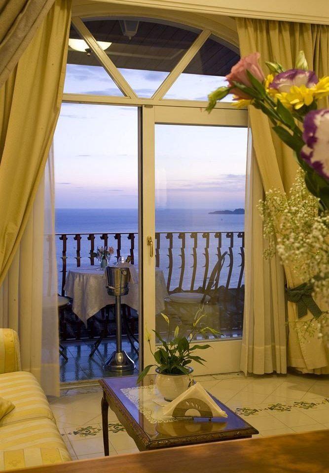 home curtain