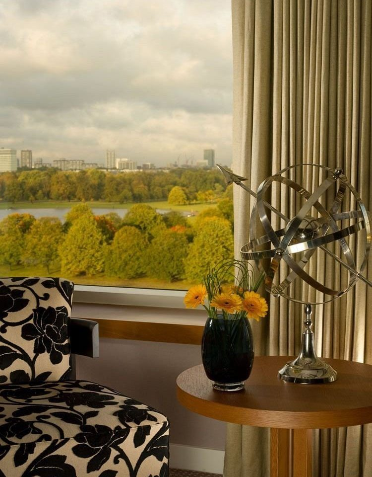 house home curtain living room window treatment