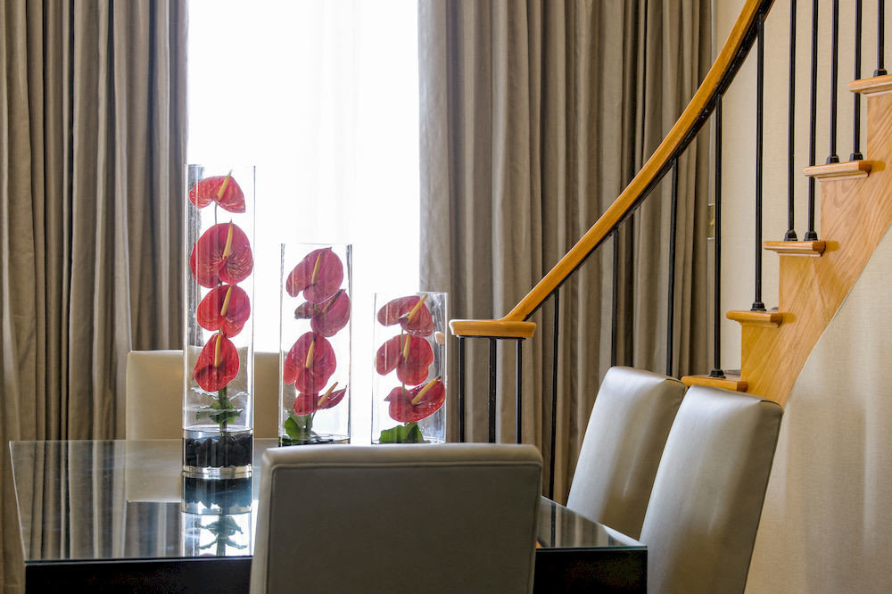 curtain home living room window treatment textile