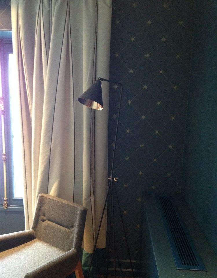 curtain light lighting window treatment