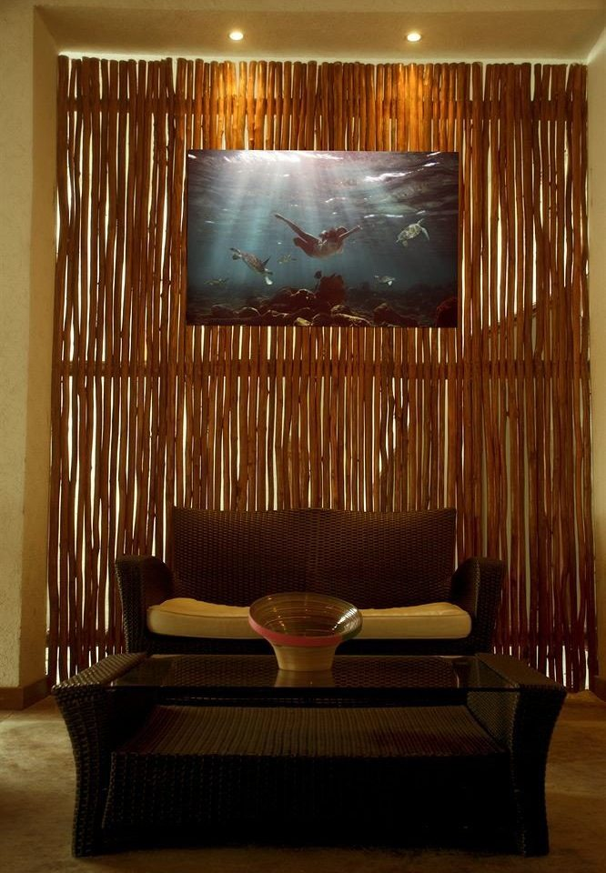 living room curtain lighting window treatment