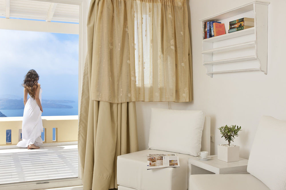 curtain window treatment white textile material