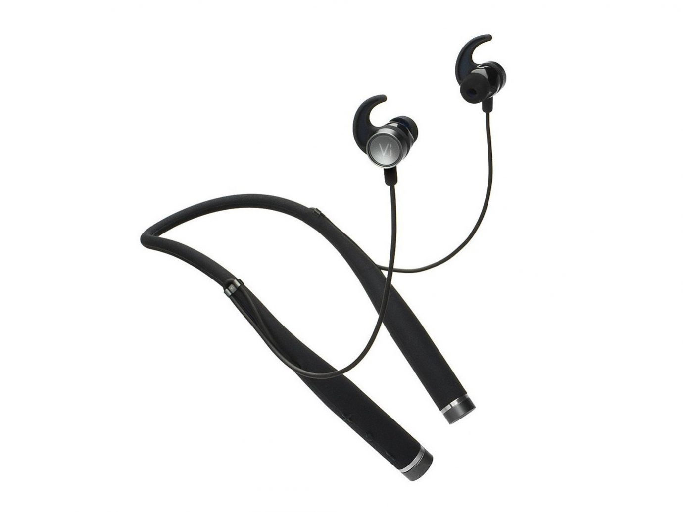 Travel Tips technology audio equipment headphones audio headset product product design body jewelry cable