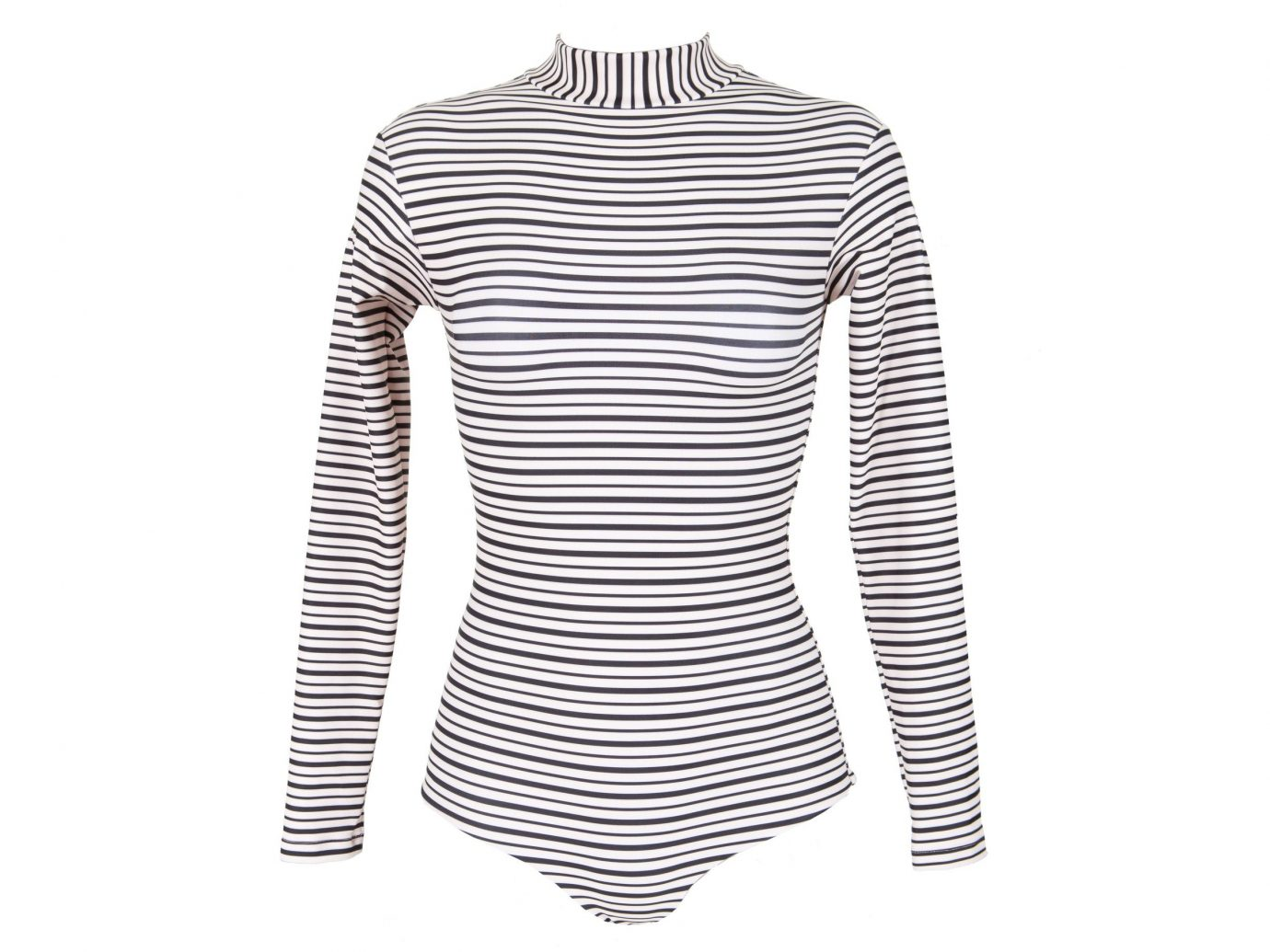 Style + Design clothing day dress sleeve outerwear t shirt neck dress pattern sweater collar