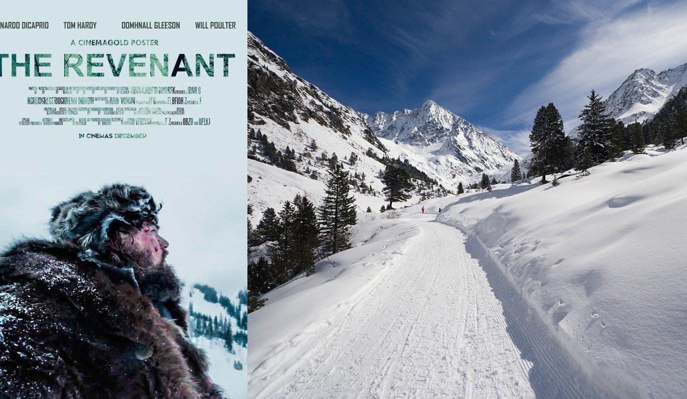 Arts + Culture snow outdoor sky Nature Winter weather geological phenomenon footwear season mountain range mountain extreme sport piste Ski ski equipment