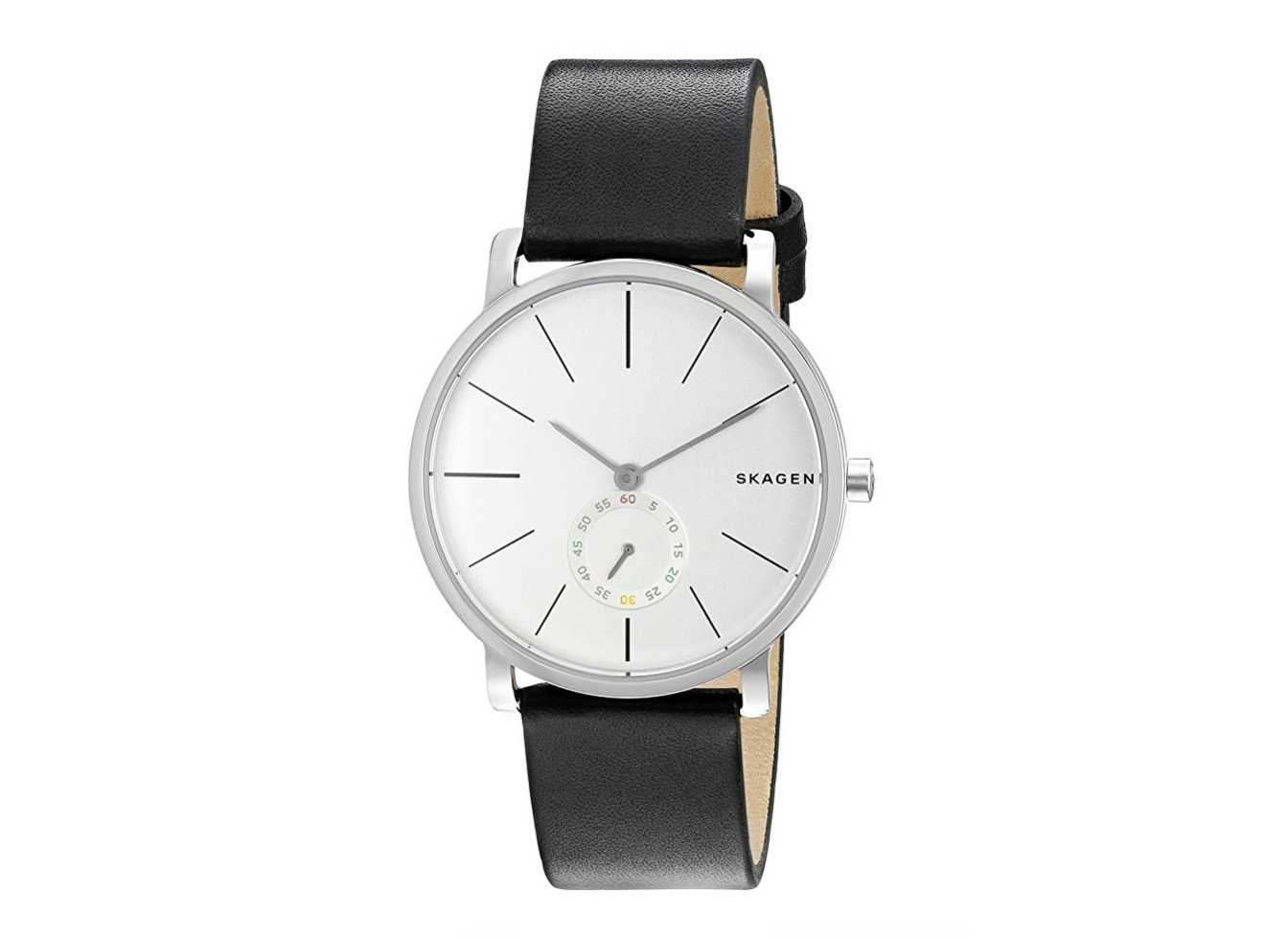 shopping Style + Design watch watch accessory watch strap strap metal product design product font brand silver