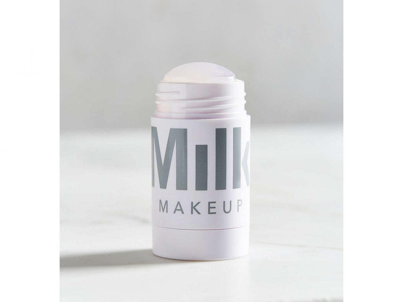 Flights Travel Shop product product design skin cream