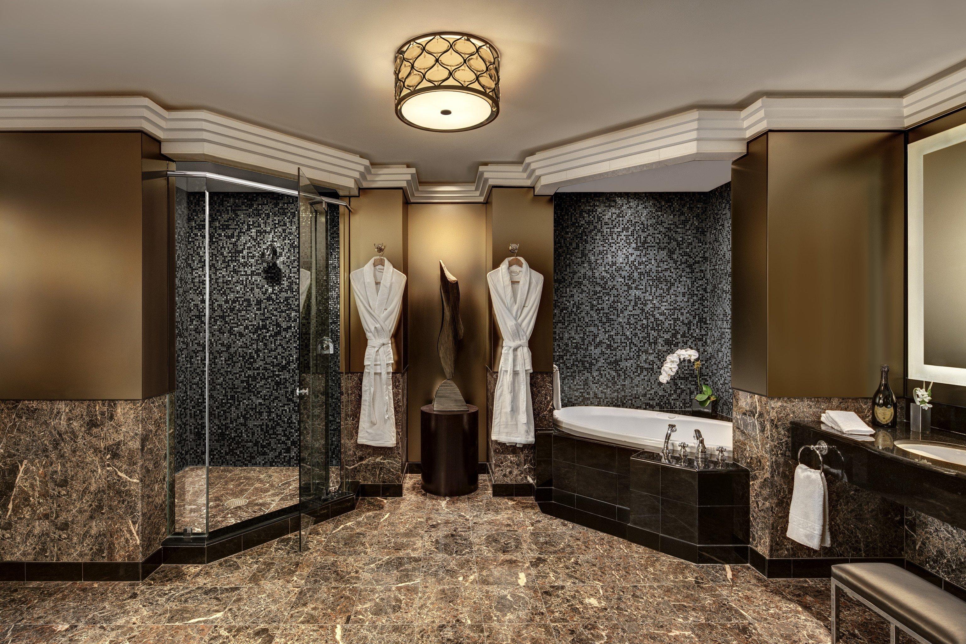 Hotels Luxury Travel indoor wall room interior design ceiling Lobby flooring floor
