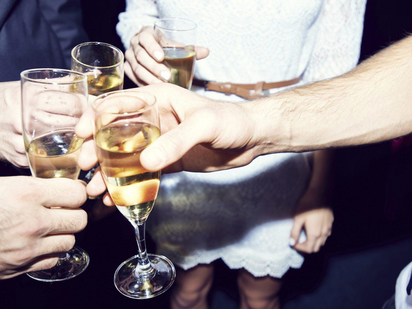 Trip Ideas person wine table glasses glass alcohol Drink wine glass hand sense stemware