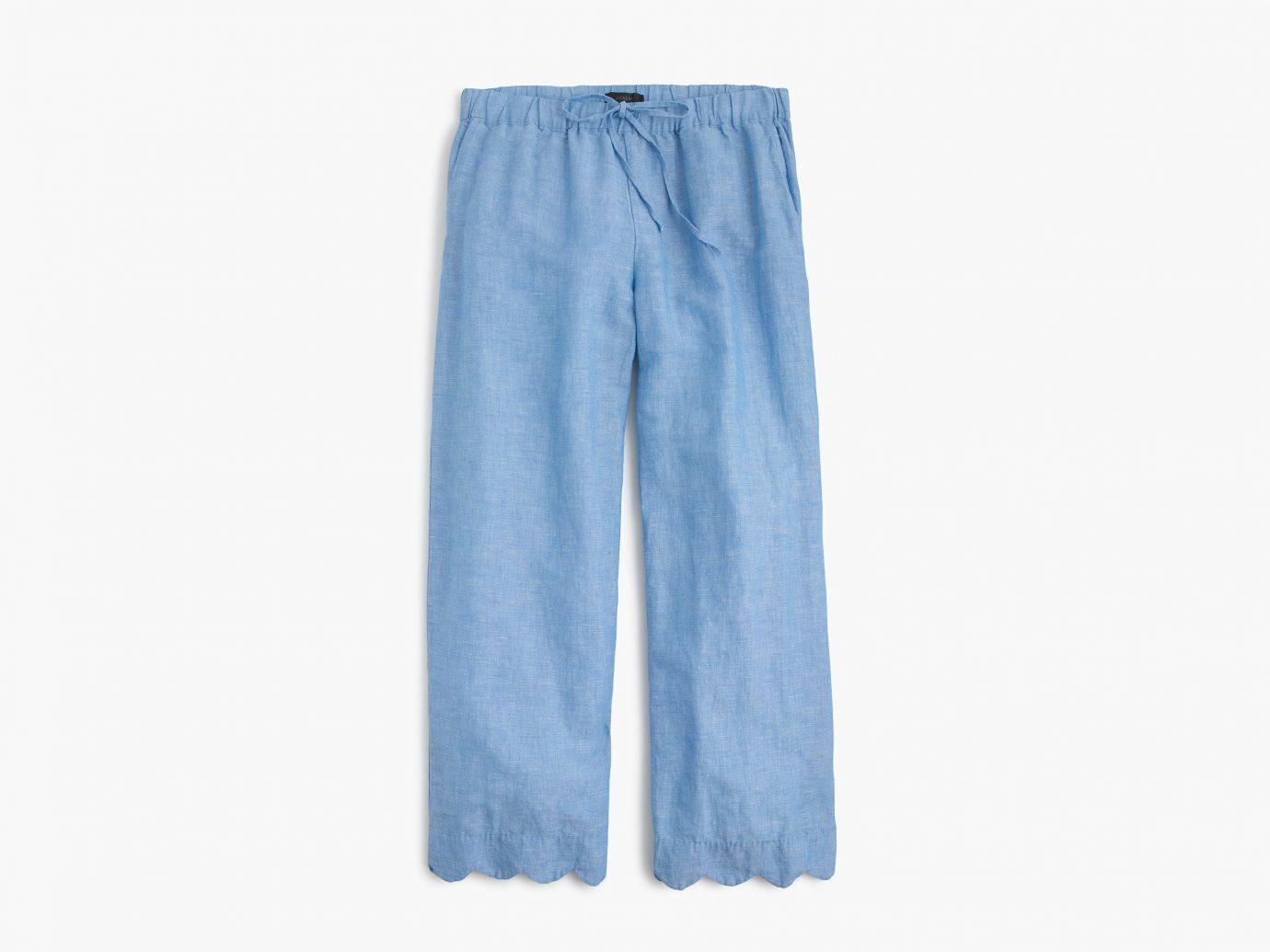 Style + Design clothing jeans denim trouser blue electric blue trousers pocket abdomen textile active pants