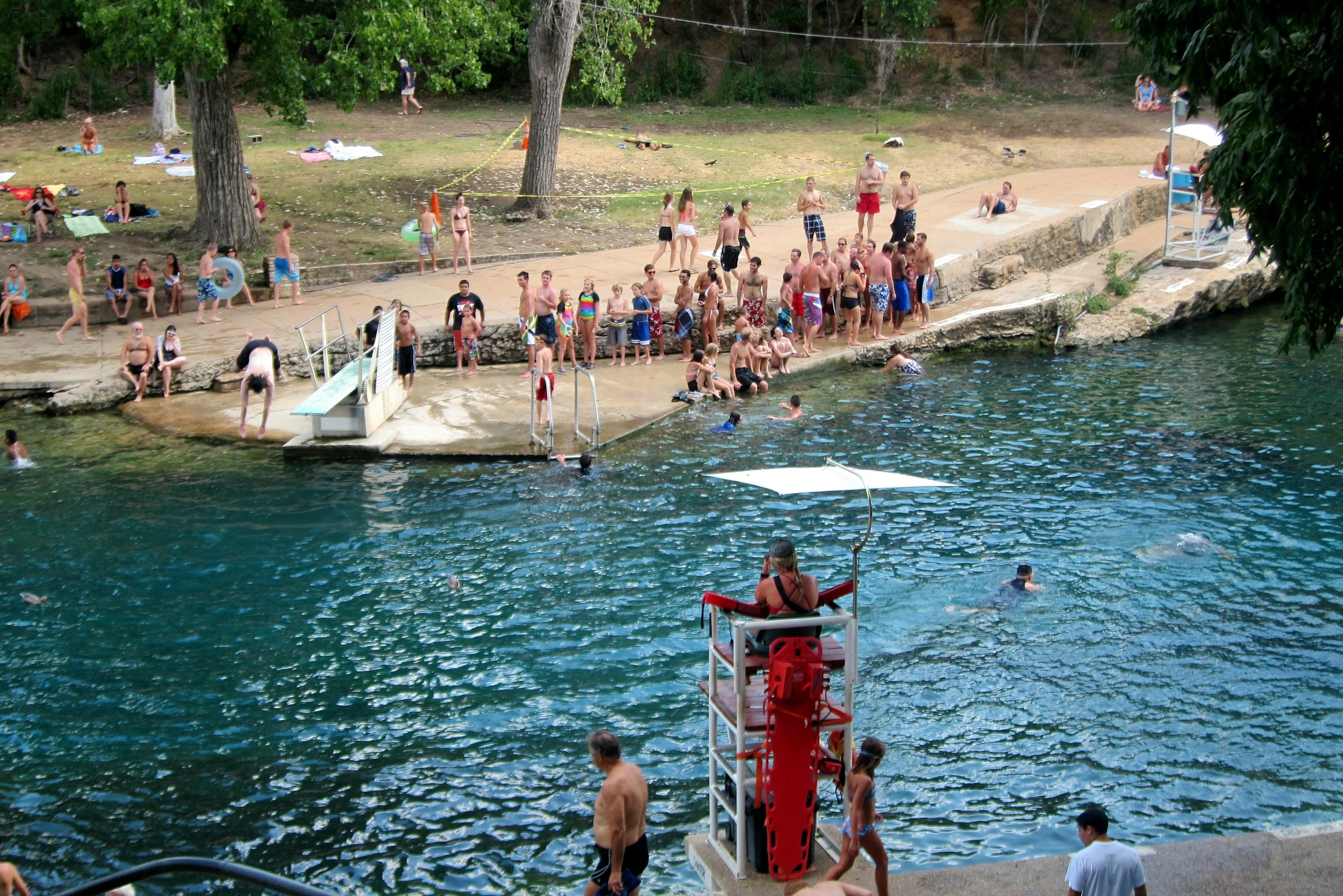 Trip Ideas water tree outdoor boating vehicle tourism vacation Boat Sea people endurance sports swimming pool swimming several