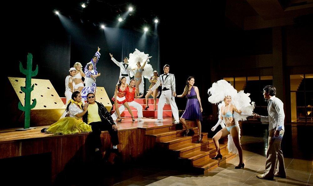 performance art musical theatre stage dancer theatre