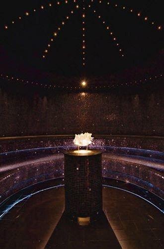 night light darkness stage lighting theatre shape dark