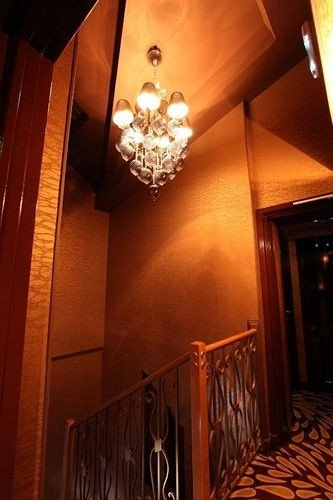 light house lighting light fixture hall lamp dark step