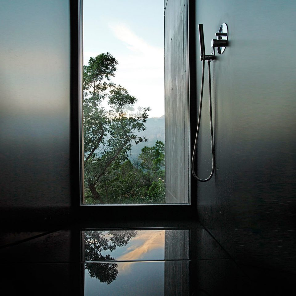 light house darkness lighting door glass