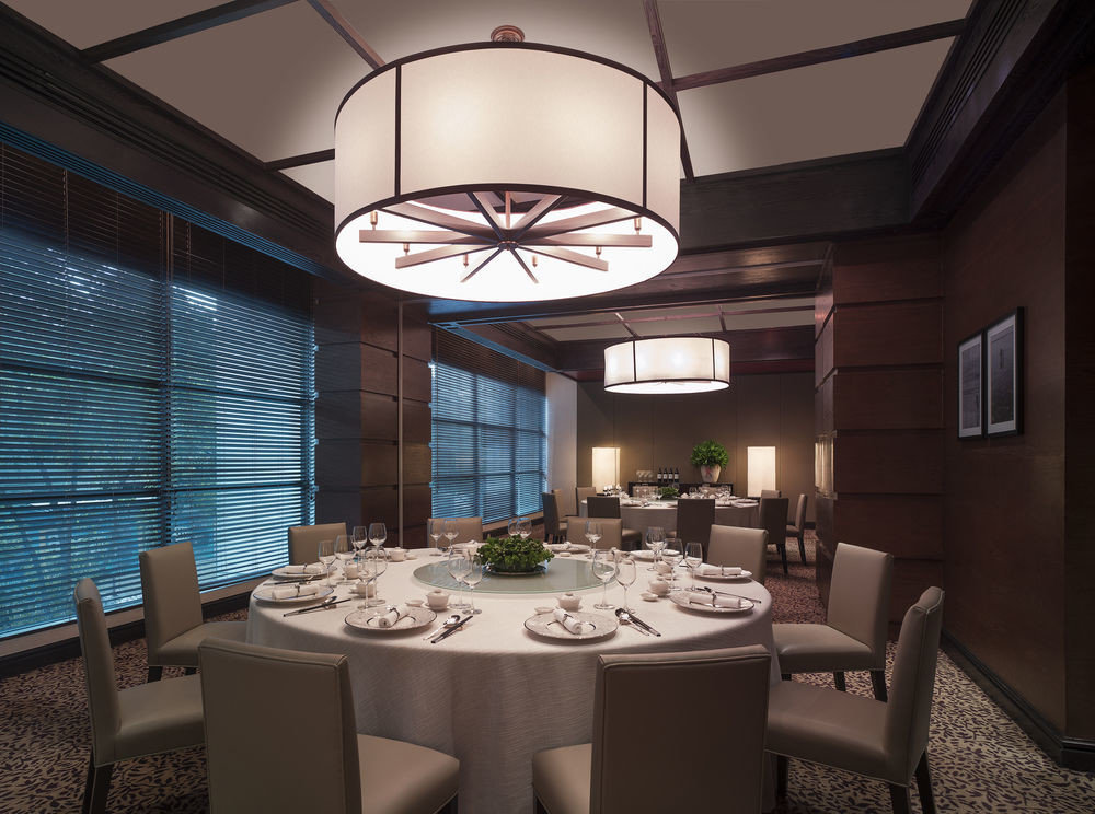 property living room lighting home daylighting dining table