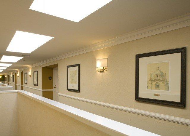 property daylighting gallery home lighting living room hall