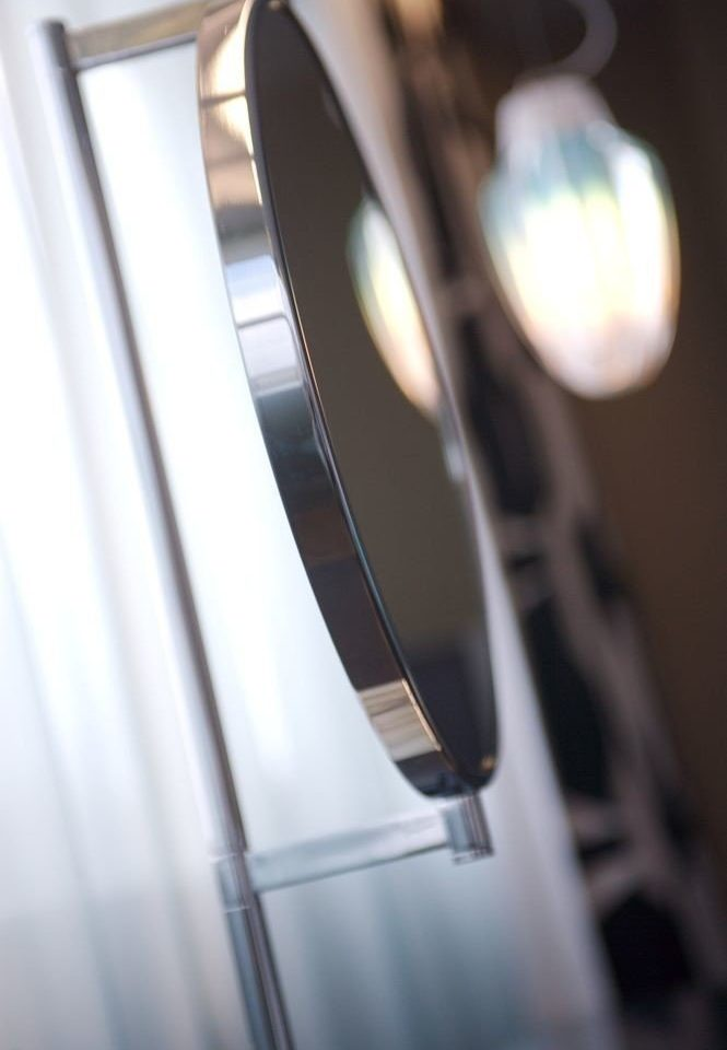 white light lighting light fixture daylighting glass guitar lamp