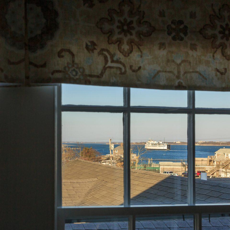 property daylighting home living room window treatment glass