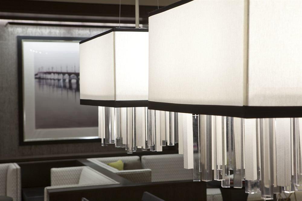 lighting light fixture daylighting sink living room glass