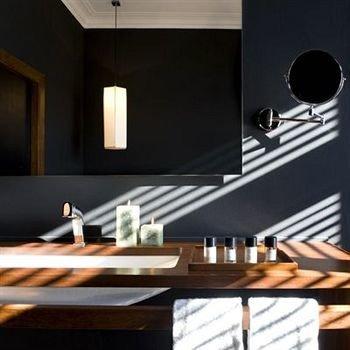 stairs lighting daylighting handrail