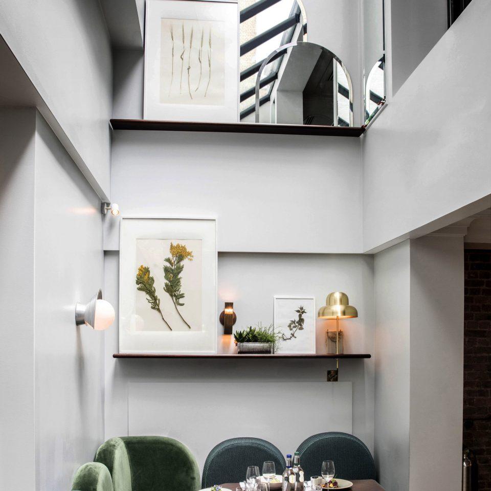 living room home light fixture product design loft interior designer daylighting house lighting accessory